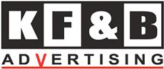 KF&B Advertising